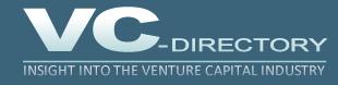 vc-directory.com