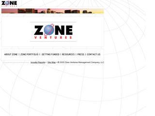 Zone Ventures